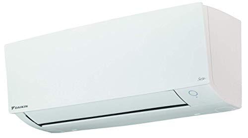 Daikin Klimaanlage Modell Siesta ATXC35B R-32 12000 BTU