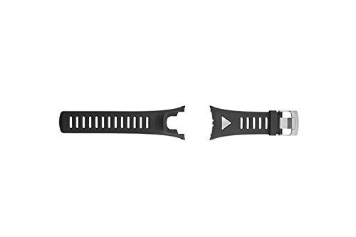 Suunto Zubehör AMBIT STRAP, Schwarz, One size, SS018626000