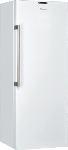 Bauknecht GKN 2173 A3+ Gefrierschrank / A+++ / Gefrieren: 310 L / / No Frost / Supergefrierfunktion