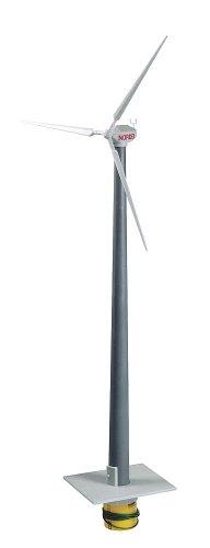 FALLER 232251 - Windkraftanlage, mit Motor
