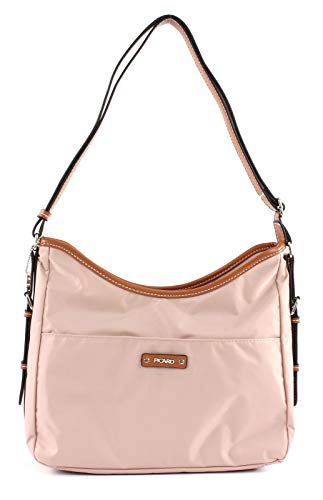 Picard Sonja Hobo Bag Powder