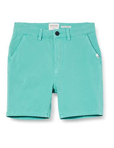 Quiksilver Jungen Walk Shorts Krandy 16