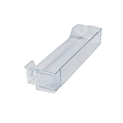 Abstellfach für Kühlschranktür 70 mm hoch IKEA Indesit C00314316