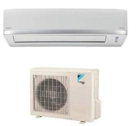 Daikin - Klimaanlage 12000 BTU R32 FTXC35AV/RXC35AV - FTXC35AV/RXC35AV