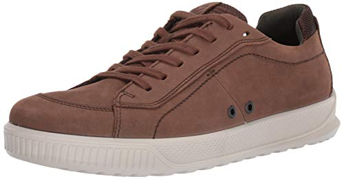 ECCO Herren Byway Sneaker, Braun (Cocoa Brown 2482), 46 EU