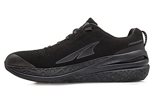 ALTRA Paradigm 4.5 Laufschuhe Herren Blue/Green Schuhgröße US 9,5   EU 43 2020 Laufsport Schuhe