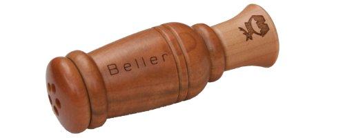 Weisskirchen Universal Fuchsbeller, Wildlocker, Lockinstrument, geeignet für die Jagd oder Tierbeobachtung