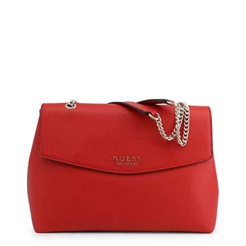 Guess HWEV7180200 Taschen Frau Rote TU