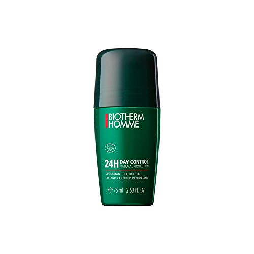 Biotherm Homme Day Control Natural Protect 24H Deodorant Care 75ml