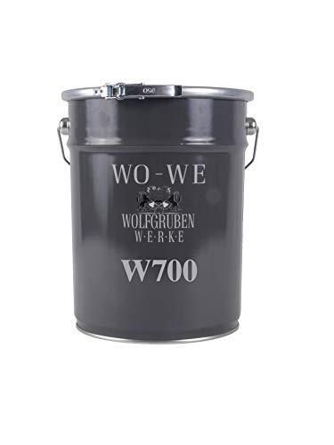 Betonfarbe Bodenfarbe Bodenbeschichtung W700 Beige ähnl. RAL 1001-5L