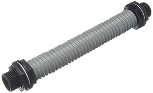 Garantia Regentonnen Verbindungsset, 32 mm, (1 1/4