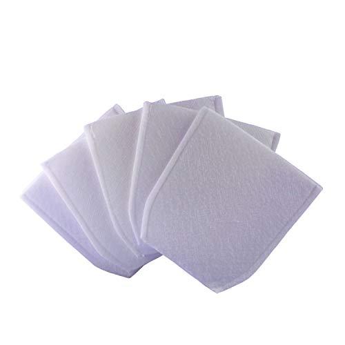 Makita Feinfilter 443060-3 5-Stück Packung