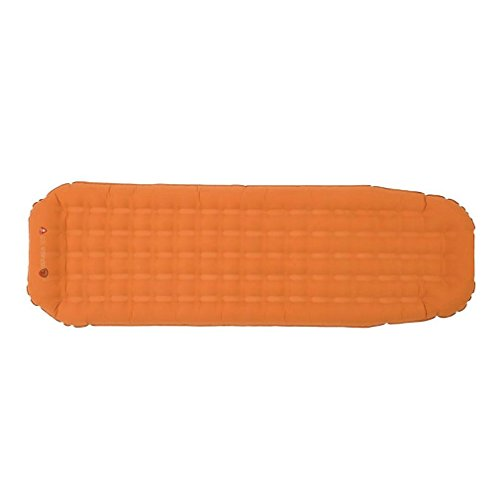 ROBENS Rapturous Luftmatratze, Orange, 120 mm