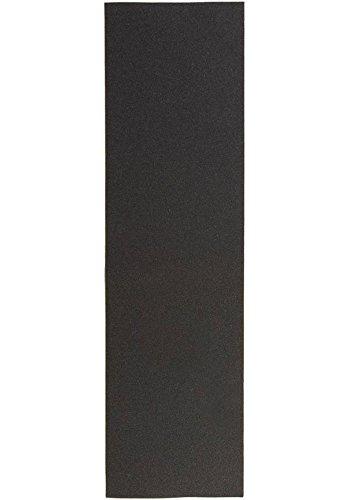 MOB black 9