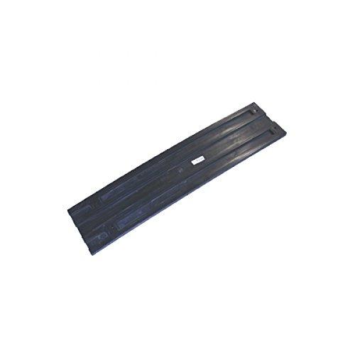 ATIKA Ersatzteil | Gleitplattenset für Holzspalter ASP 10-1350