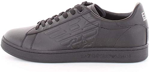 Emporio Armani EA7 X8X001-XCC51 Sneakers Unisex 7