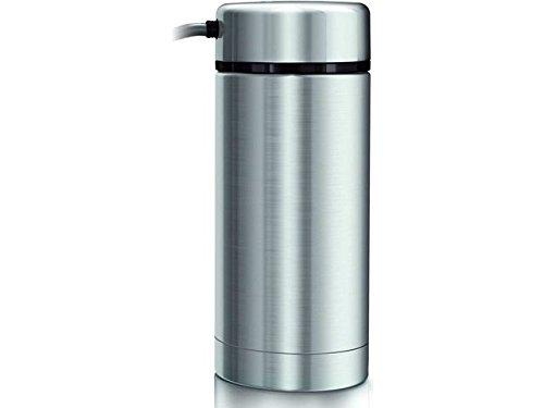 Melitta 208258 Caffeo Thermo Milchbehälter