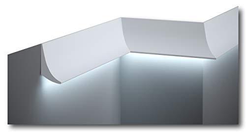 Mardom Decor - Licht Deckenleiste