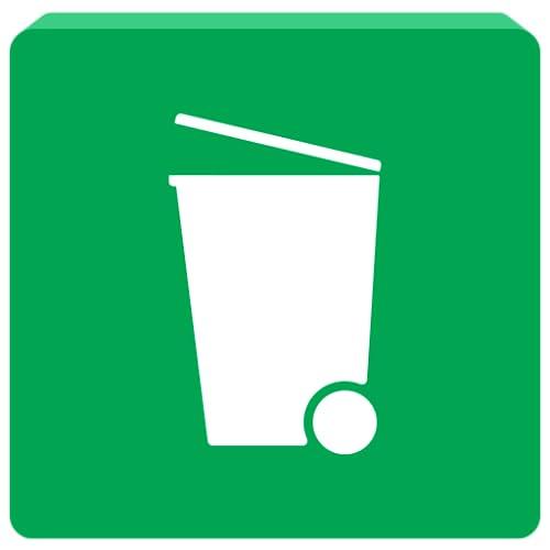 Dumpster - Bild & Video Wiederhersteller