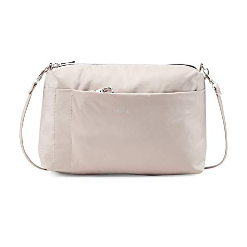 Picard Switchbag Umhängetasche 23 cm