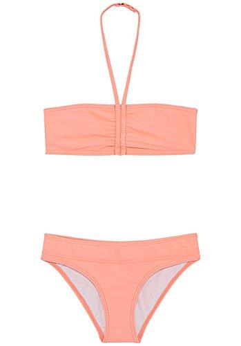 Chiemsee Bikinis Ebony 2 J Desert Flower 152