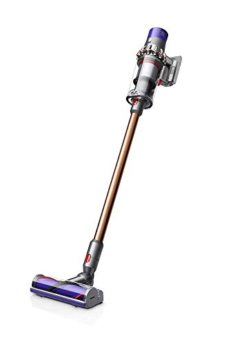 Dyson-Staubsauger Cyclone V10 Absolute, groß