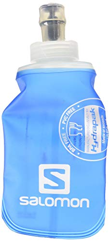 Salomon Unisex Soft Flask, 150ml