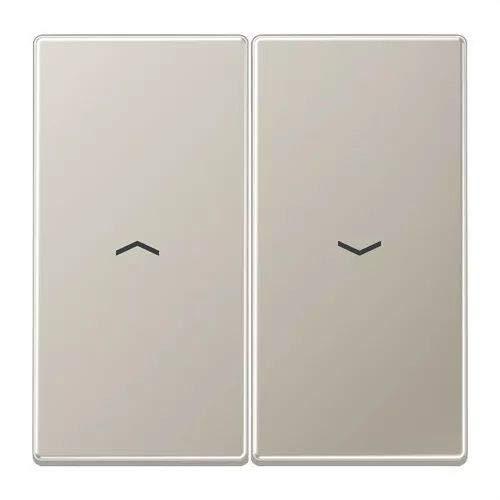 Jung Serienwippe ES2995P für Jalousie-Schalter/-Taster