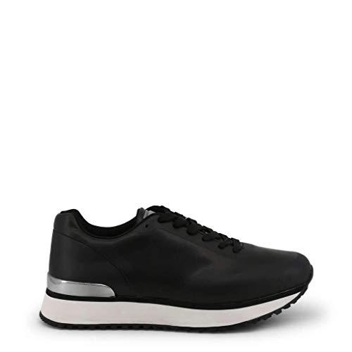 U.S. Polo - FRIDA4163S9_L1 Women's Sneakers Black / 37