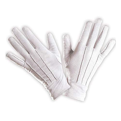 Widmann - Handschuhe 22 cm für Erwachsene