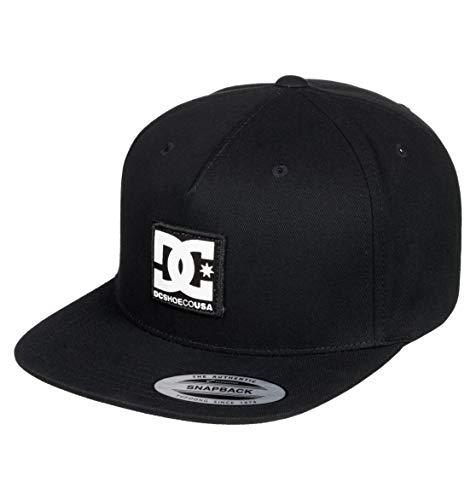 DC Shoes Snapdripp - Snapback Cap - Snapback-Kappe - Jungen 8-16