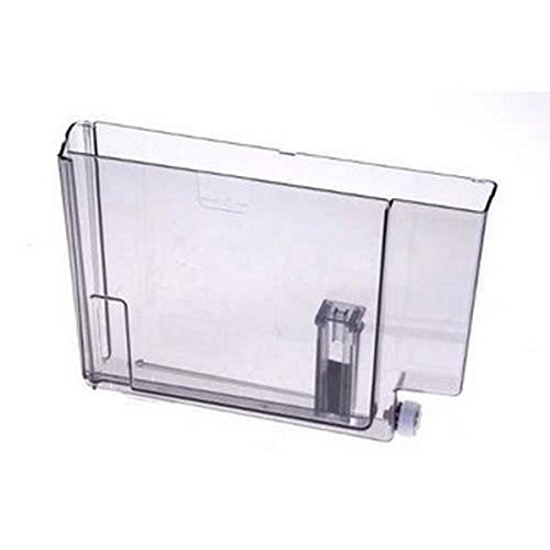 Wassertank 7313228241 für DeLonghi Kaffeevollautomaten EAM ESAM 3000 3200 3400 3500 4200