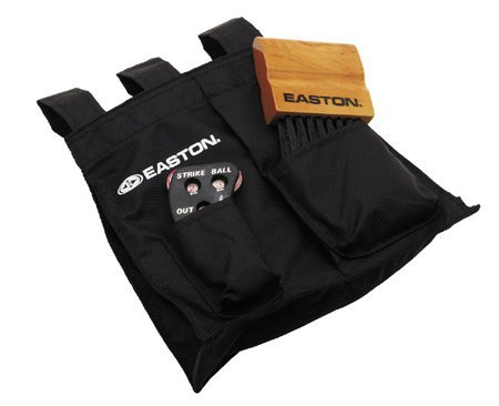 Easton Baseball Umpire Kit