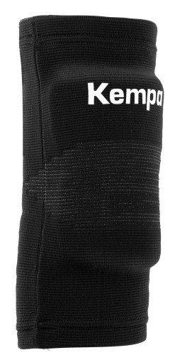 FanSport24 Kempa Ellbogenbandage, gepolstert, Paar Größe S