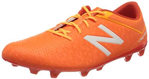 New Balance Visaro Control FG Football Boots - Size 9