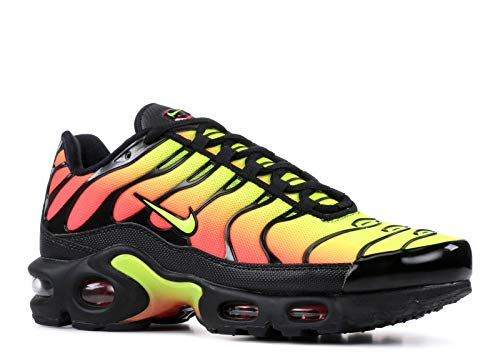 NIKE WMNS Air Max Plus Tn Se Womens Aq9979-001 Size 6