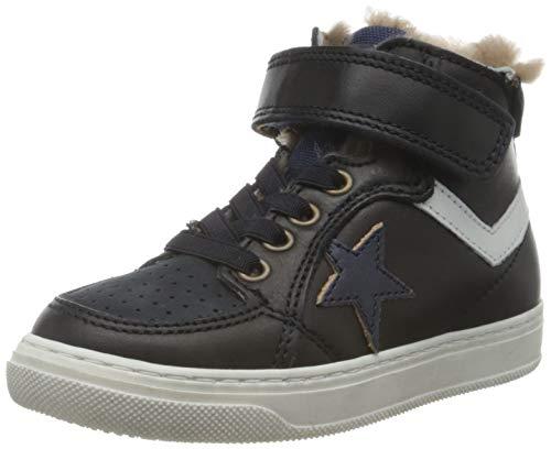 Bisgaard ian Sneaker, Navy, 30 EU
