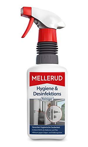 MELLERUD Hygiene Reiniger Intensiv 0,5 L