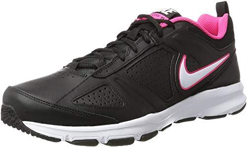 Nike T Lite 11 WMNS 616696016, Damen Sneaker - EU 36.5
