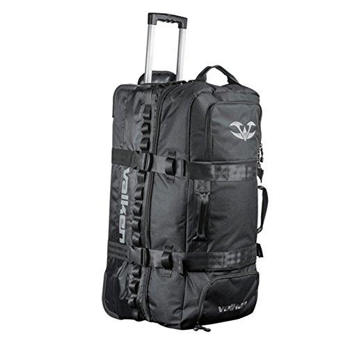 Valken Boy großem Rolling Bag, schwarz, Medium