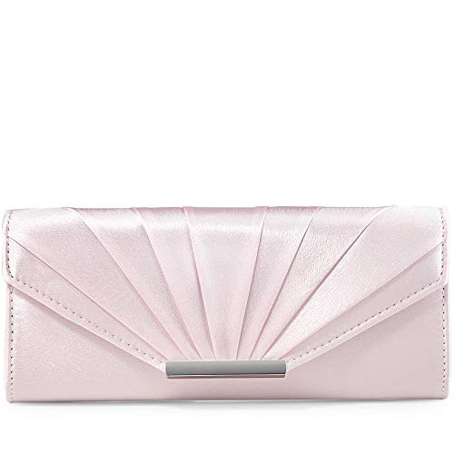 Picard Scala Clutch Powder