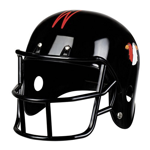 Boland 01393 Helm American Football, One Size