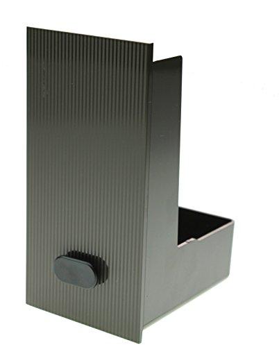 DeLonghi FL95816 Kapselbehälter für EN350, EN355 Expert & Milk Nespressoautomat