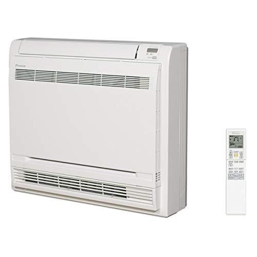 Daikin Professional Klimaanlage Truhengerät FVXM25F 2,5 kW
