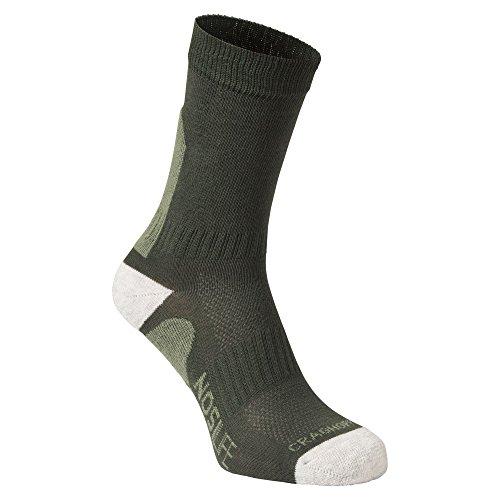 Craghoppers NosiLife Adventure Socken Women - Outdoorsocken