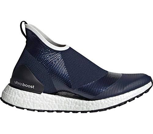 adidas Damen Ultraboost X All Terrain S. Laufschuhe, Blau (Night Indigo/Core Black/Core White Night Indigo/Core Black/Core White), 40 2/3 EU