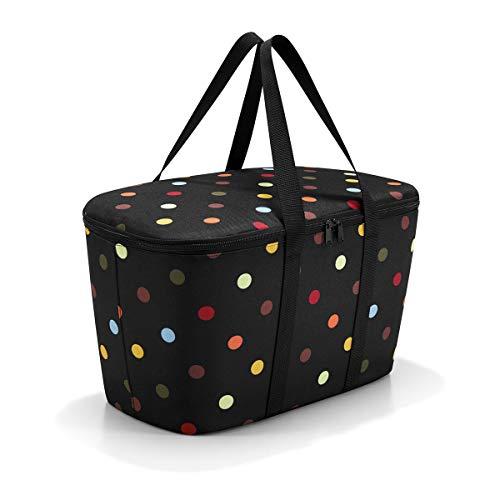 Reisenthel - Kühltasche Coolerbag dots