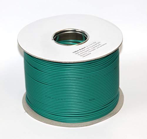 genisys Begrenzungs Installations Kabel 100m f Yardforce SC 600 Eco SA900 SA600 H Ø2,7mm