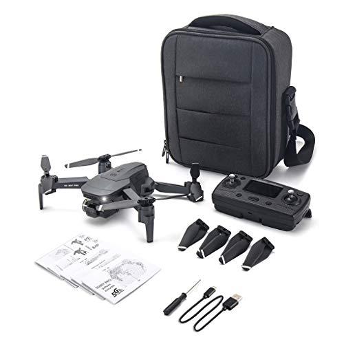 MIK SG907 Pro Drohne Quadrocopter GPS 5G WiFi 4K Kamera mit 2 Achsen Mechanische Kardangelenkamera unterstützt TF-Karte RC Drones 800 m