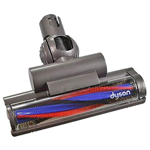 Dyson Staubsauger Bodenbürste Turbine Werkzeug Befestigung